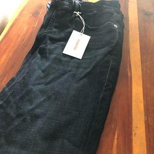 Good American Jeans - Good American Jegging (Good Waist)